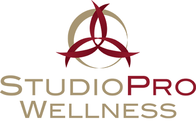 Logotipo-StudioProWellness
