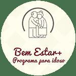 icone-atividades-para-idosos