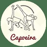 icone-capoeira