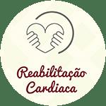 icone-reabilitação-cardíaca